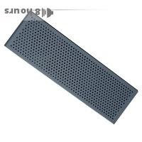 QCY M5 portable speaker price comparison