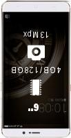 Qiku Q5 Plus smartphone price comparison
