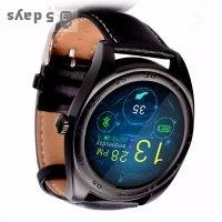 CACGO K89 smart watch price comparison