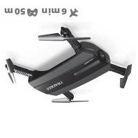 JXD 523 drone price comparison