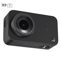 Xiaomi Mijia 4K action camera price comparison