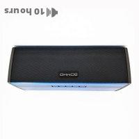 SOMHO S323 portable speaker price comparison