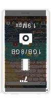 Archos 70c Neon smartphone price comparison
