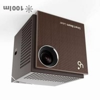 UO (United Object) Smart Beam portable projector price comparison