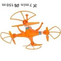 Syma X8C drone price comparison