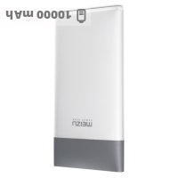 MEIZU M20 power bank price comparison