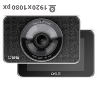 360 J511 Dash cam price comparison