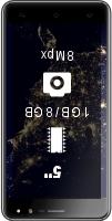 Cagabi One smartphone price comparison