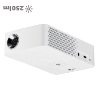 LG PH30JG portable projector price comparison