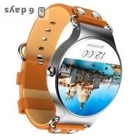 KingWear KW98 smart watch price comparison