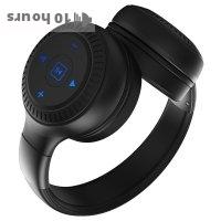 ZEALOT B20 wireless headphones price comparison