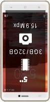 Celkon CliQ smartphone price comparison