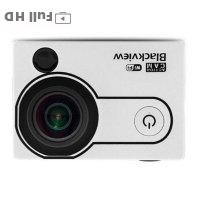 Blackview Hero 1 action camera price comparison