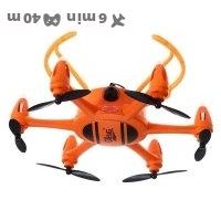 GTeng T907W drone price comparison