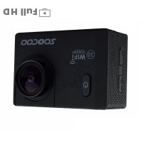 SOOCOO C10S action camera