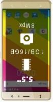 Zopo Hero 2 smartphone price comparison