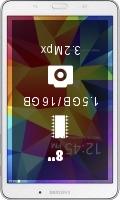 Samsung Galaxy Tab 4 8.0 4G tablet