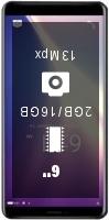 Keecoo P11 Pro smartphone price comparison