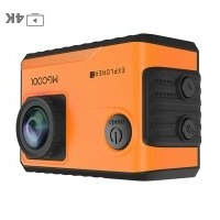 MGCOOL Explorer 2C action camera price comparison