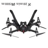 MJX B3 Bugs 3 drone