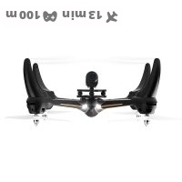 WLtoys Q393A drone price comparison