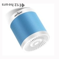 ZEALOT S5 portable speaker price comparison