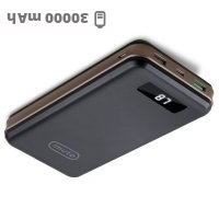IMuto X6 Pro power bank