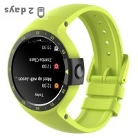 Ticwatch S smart watch price comparison