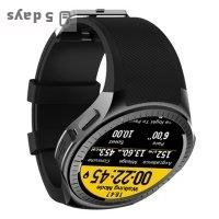 MICROWEAR L1 smart watch