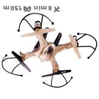 JJRC H9D drone price comparison