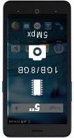 ZTE Avid Plus smartphone price comparison