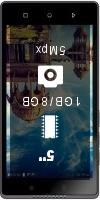 Lyf C459 smartphone price comparison
