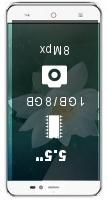 Xiaolajiao K2 smartphone price comparison