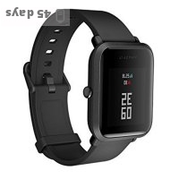 Xiaomi Huami AMAZFIT Bip Lite Version smart watch price comparison