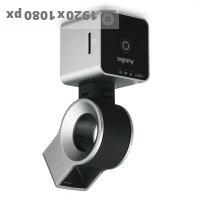 AutoBot Eye Dash cam price comparison