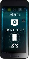 Kolina K100+ V6 smartphone price comparison