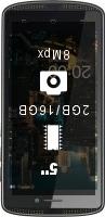 AGM X1 Mini smartphone price comparison