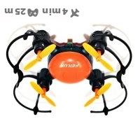 FEILUN FX133 drone price comparison