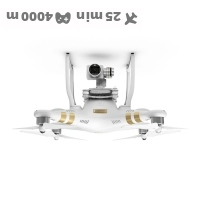 DJI Phantom 3 drone price comparison
