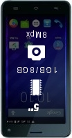 BenQ B50 smartphone price comparison
