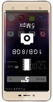 QMobile Energy X1 smartphone price comparison