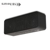 Venstar S207 portable speaker price comparison