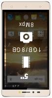 Karbonn Aura 4G smartphone price comparison