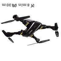 TKKJ TK116W VITALITY drone price comparison