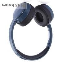 MARROW 303B wireless headphones price comparison