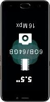 InnJoo Pro 2 smartphone price comparison