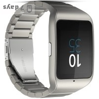 SONY 3 SWR50 smart watch price comparison