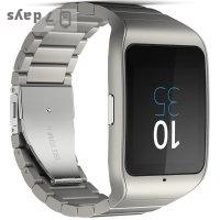 SONY 3 SWR50 smart watch price comparison