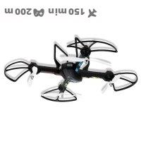 JJRC H28 drone price comparison