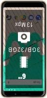 Wiko View Max smartphone price comparison
